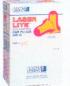 HONEYWELL - Laser Lite