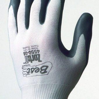 SHOWA BEST - 4550 Zorb-It