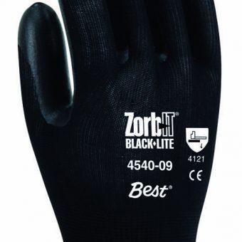 SHOWA BEST - 4540 Zorb-It