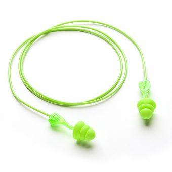 MOLDEX-Twister® Trio Cord 6451
