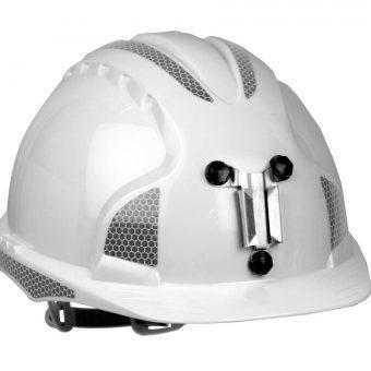 """JSP - Madenciler için """" Evo 3"""""""