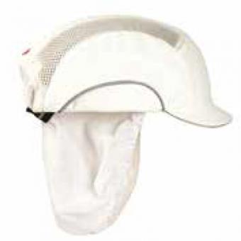 JSP - Clean Cap™