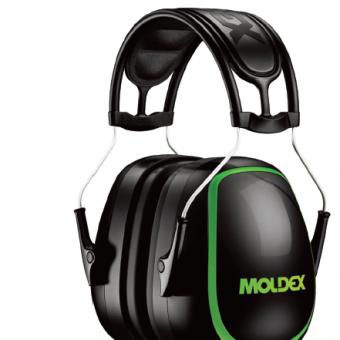 MOLDEX - M Serisi