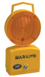 JSP - Maxilite