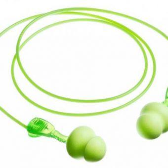 MOLDEX-Twister® Cord 6441