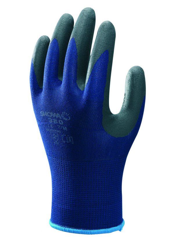 SHOWA BEST - 380 Nitril Foam Grip