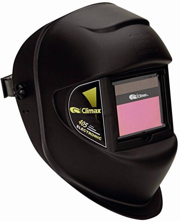 CLIMAX - 405CPA