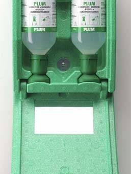 PLUM - 4650 GÖZ DUŞU