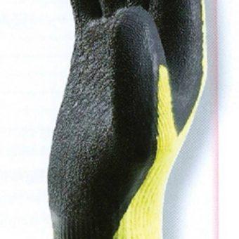 SHOWA BEST - S-TEX GP1 Grip ISO:18 N