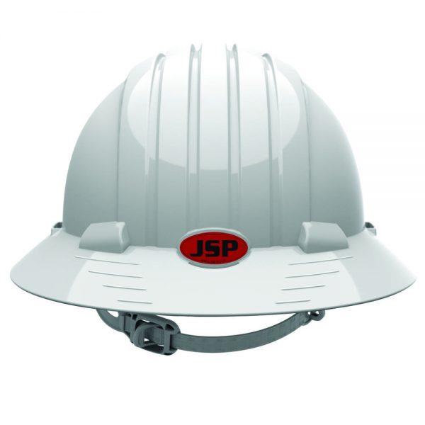 JSP - EVO 6100 FULL BRIM BARET