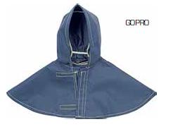 MAFEPE - GOPRO