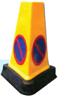 JSP - Mark 4 Koni (Bekleme yapılmaz)