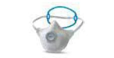 MOLDEX - 2495 FFP2 NR D SMART SOLO SERİ