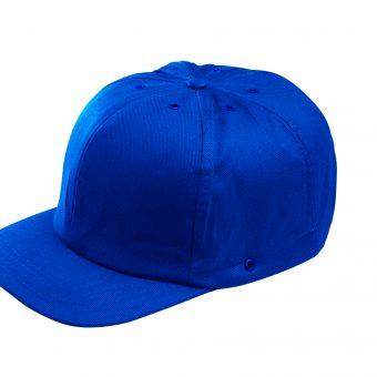 JSP - Top Cap