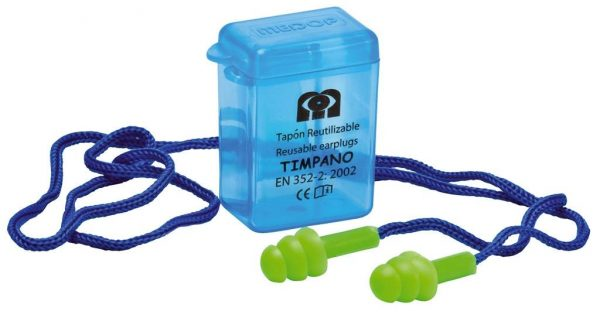 MEDOP-TIMPANO