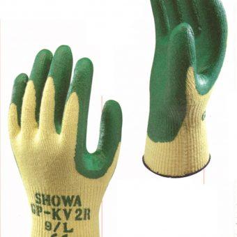 SHOWA BEST - S-TEX GP2 Grip ISO:24 N