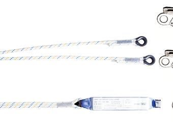 AZ011-ABM-2LB100-2XAZ023