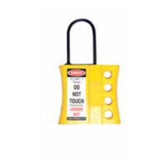 LSP-DEH-Y6 Dielektrik Çoklayıcı | Erataş İş Güvenliği L.T.D.
