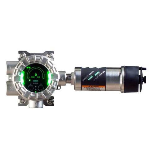 ULTIMA X5000 XIR – Sabit Gaz Dedektörü | Erataş İş Güvenliği L.T.D.