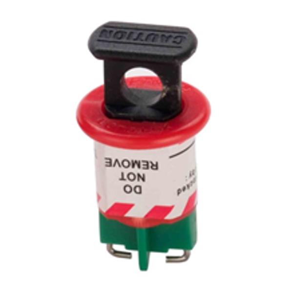 CB-PI-CTBL Minyatür Şalter Kilidi | Erataş İş Güvenliği L.T.D.