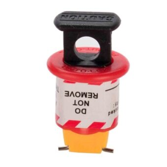 CB-PO-CTBL Minyatür Şalter Kilidi | Erataş İş Güvenliği L.T.D.