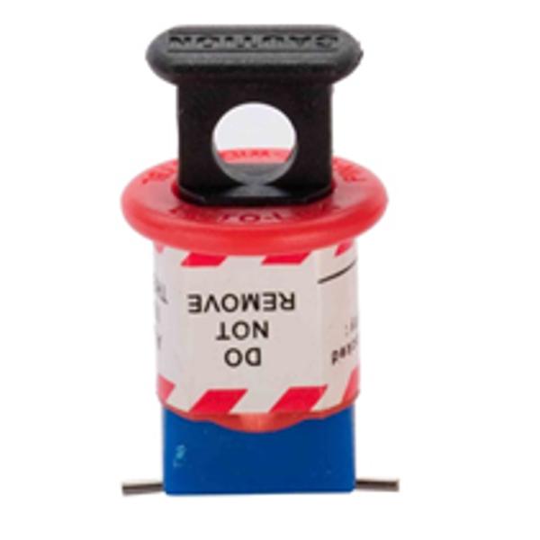CB-POW-CTBL Minyatür Şalter Kilidi | Erataş İş Güvenliği L.T.D.
