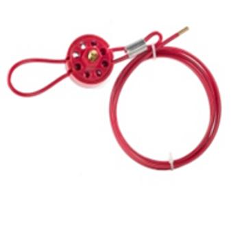 CL-WM-2M Universal Kilit | Erataş İş Güvenliği L.T.D.