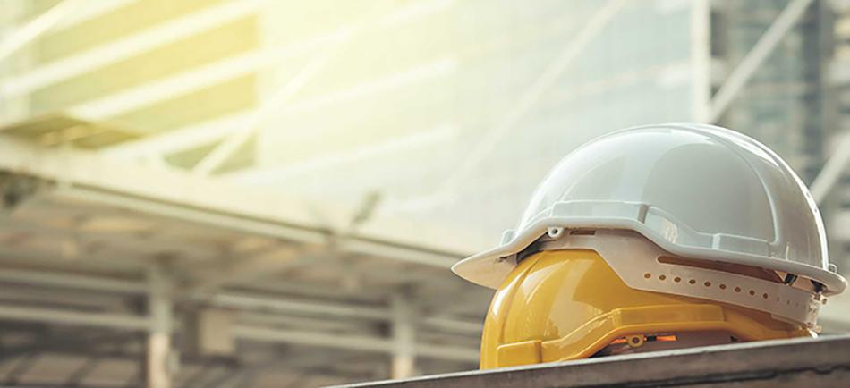Ahşap ve Mobilya Sektöründe İş Sağlığı ve Güvenliği - Erataş İş Güvenliği Ekipmanları
