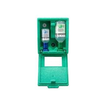 PLUM – Göz Duşu Panosu 500×200 ml | Erataş İş Güvenliği L.T.D.