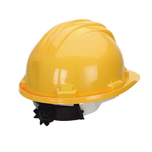 CLIMAX – 5-RG | Erataş İş Güvenliği L.T.D.