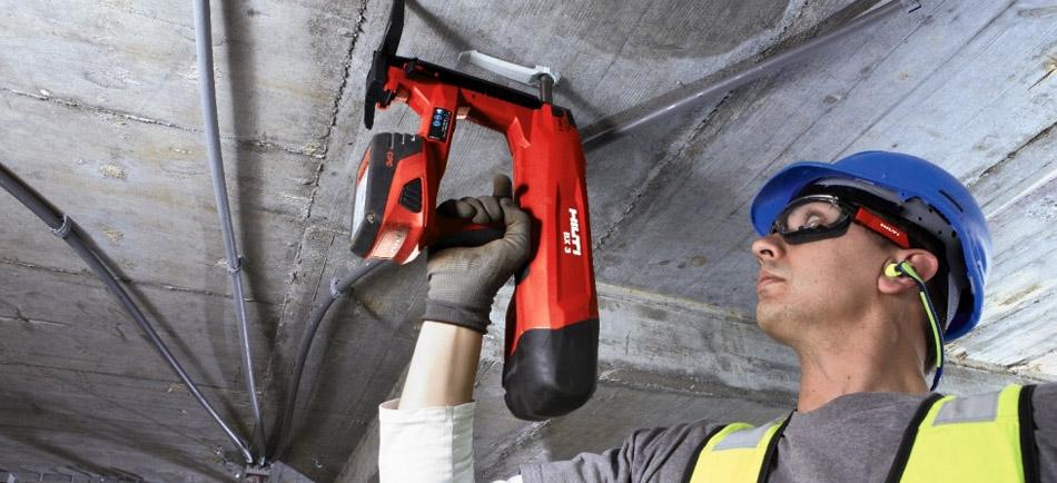 El Aletlerinin Kullanımında İş Sağlığı Güvenliği - Erataş İş Güvenliği Ekipmanları