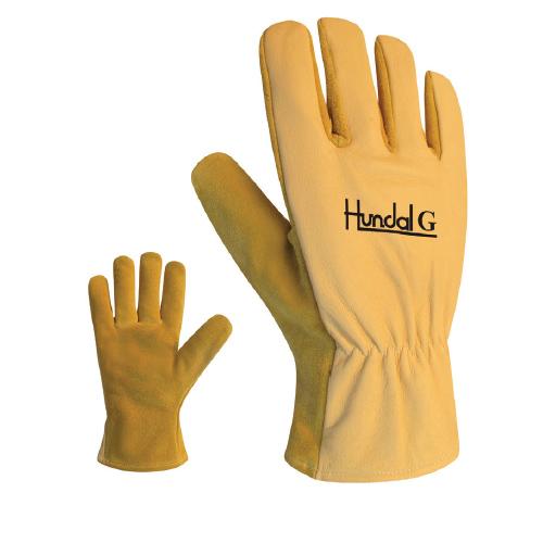 HUNDAL – H-60 | Erataş İş Güvenliği L.T.D.