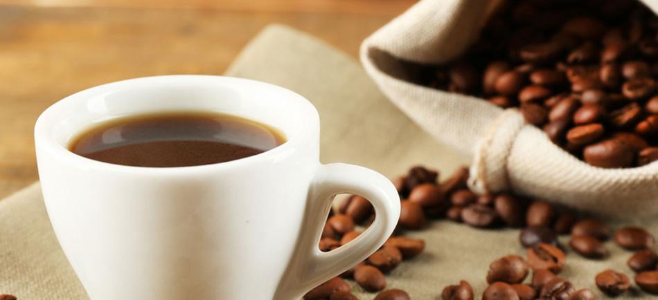 Kahve Üretiminde İş Sağlığı Güvenliği - Erataş İş Güvenliği Ekipmanları