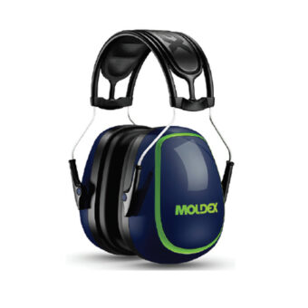 MOLDEX - 6120