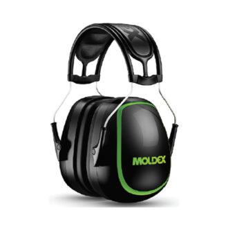 MOLDEX - 6130