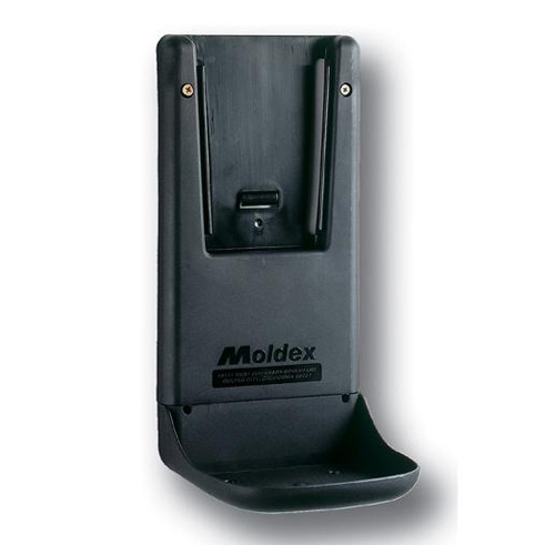 MOLDEX – 7060 | Erataş İş Güvenliği L.T.D.