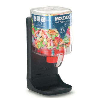 MOLDEX - 7825