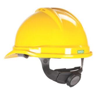 MSA – V-GARD 500 | Erataş İş Güvenliği L.T.D.