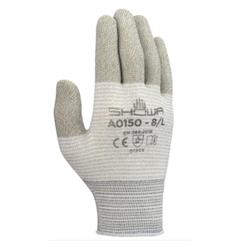 SHOWA- AO 150 | Erataş İş Güvenliği L.T.D.
