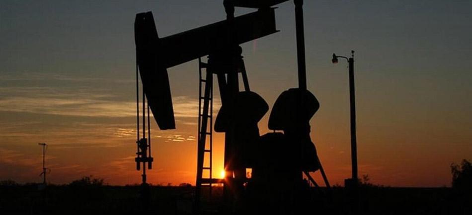 Petrol Rafinerilerinde İş Sağlığı Güvenliği - Erataş İş Güvenliği Ekipmanları