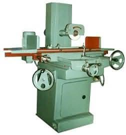 Metal İşleme Sektörlerinde İş Sağlığı Güvenliği - Erataş İş Güvenliği Ekipmanları