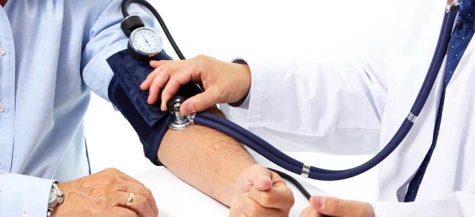 Sağlık Sektöründe İş Sağlığı Güvenliği - Erataş İş Güvenliği Ekipmanları